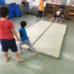 幼児教室RAINBOW in 都島