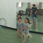 7月🎋教室日程のお知らせ