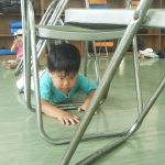 9月🌰教室日程のお知らせ